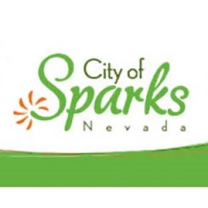 Group logo of Sparks, NV Networking Group