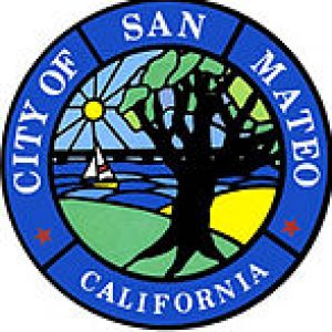 Group logo of San Mateo, CA Networking Group