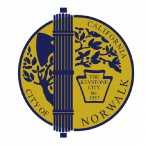Group logo of Norwalk, CA Networking Group