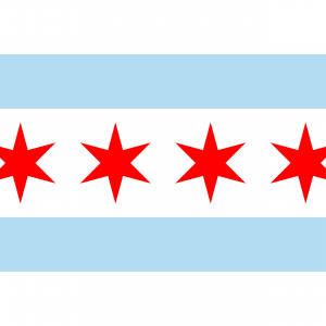 Group logo of Chicago, IL Networking Group