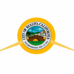 Group logo of Rialto, CA Networking Group