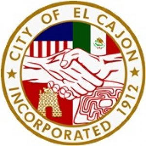 Group logo of El Cajon, CA Networking Group