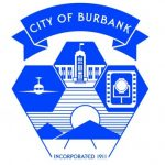 Group logo of Burbank, CA Networking Group