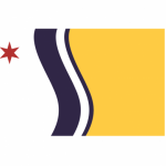 Group logo of South Bend, IN Networking Group