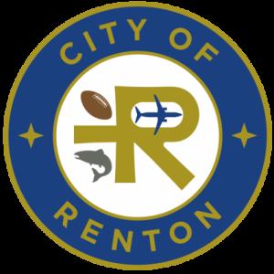Group logo of Renton, WA Networking Group