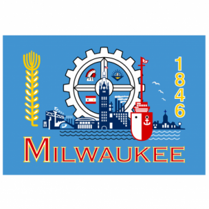 Group logo of Milwaukee, WI Networking Group