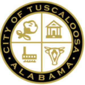 Group logo of Tuscaloosa, AL Networking Group