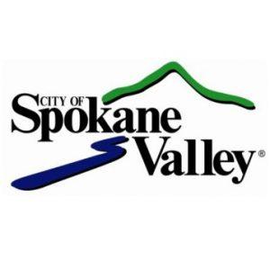Group logo of Spokane Valley, WA Networking Group