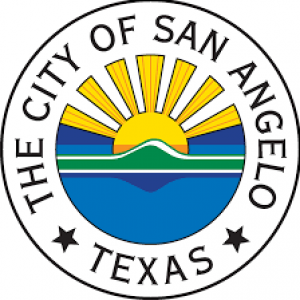 Group logo of San Angelo, TX Networking Group