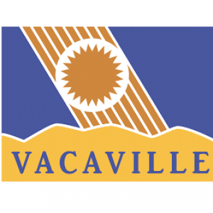 Group logo of Vacaville, CA Networking Group