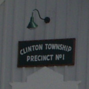Group logo of Clinton Township, MI Networking Group
