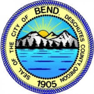 Group logo of Bend, OR Networking Group