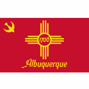 Group logo of Albuquerque, NM Networking Group