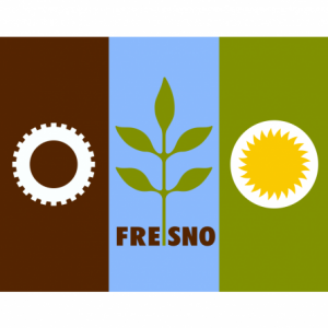 Group logo of Fresno, CA Networking Group