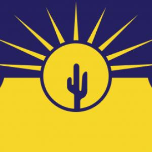 Group logo of Mesa, AZ Networking Group