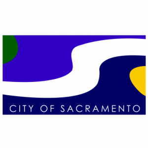Group logo of Sacramento, CA Networking Group