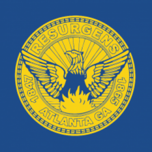 Group logo of Atlanta, GA Networking Group