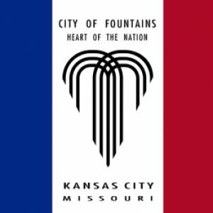 Group logo of Kansas City, MO Networking Group