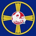 Group logo of Omaha, NE Networking Group
