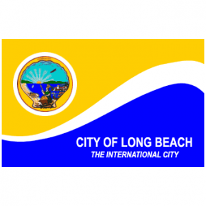 Group logo of Long Beach, CA Networking Group