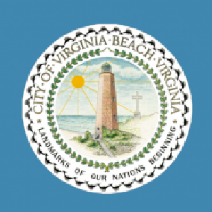 Group logo of Virginia Beach, VA Networking Group