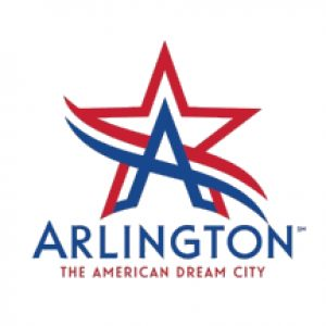 Group logo of Arlington, TX Networking Group