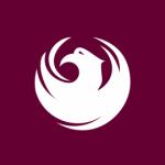 Group logo of Phoenix, AZ Networking Group