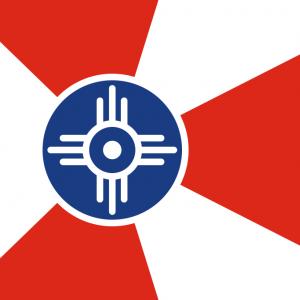 Group logo of Wichita, KS Networking Group