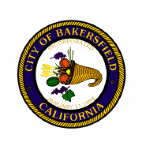 Group logo of Bakersfield, CA Networking Group
