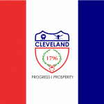 Group logo of Cleveland, OH Networking Group
