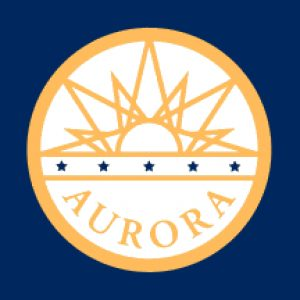 Group logo of Aurora, CO Networking Group