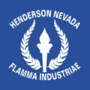 Group logo of Henderson, NV Networking Group