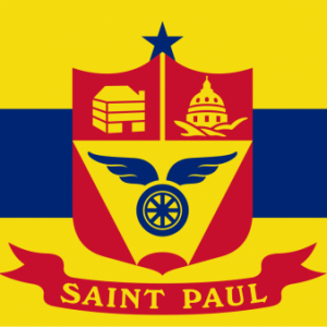 Group logo of Saint Paul, MN Networking Group