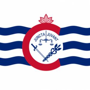 Group logo of Cincinnati, OH Networking Group