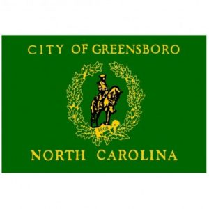 Group logo of Greensboro, NC Networking Group