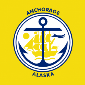 Group logo of Anchorage, AK Networking Group