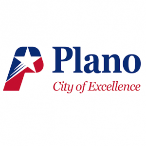 Group logo of Plano, TX Networking Group