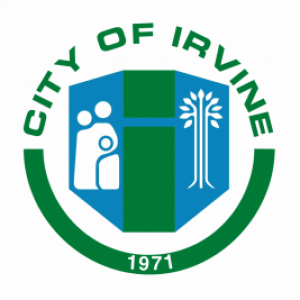 Group logo of Irvine, CA Networking Group