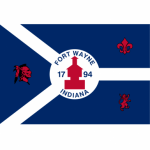 Group logo of Fort Wayne, IN Networking Group