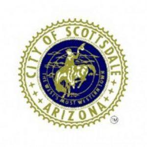Group logo of Scottsdale, AZ Networking Group
