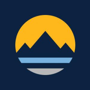Group logo of Reno, NV Networking Group