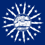 Group logo of Buffalo, NY Networking Group