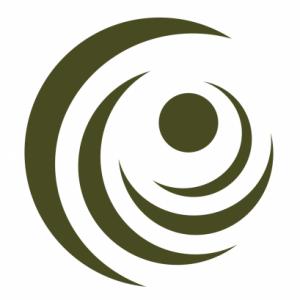 Group logo of Gilbert, AZ Networking Group