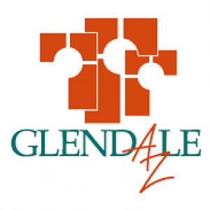 Group logo of Glendale, AZ Networking Group