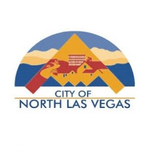 Group logo of North Las Vegas, NV Networking Group