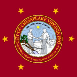 Group logo of Chesapeake, VA Networking Group