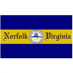 Group logo of Norfolk, VA Networking Group