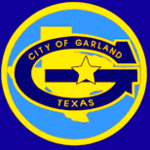 Group logo of Garland, TX Networking Group
