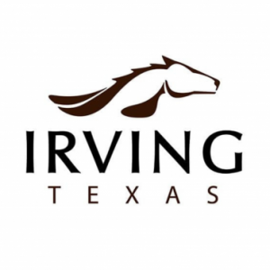 Group logo of Irving, TX Networking Group