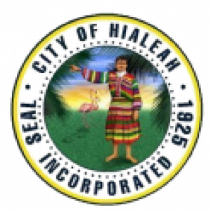 Group logo of Hialeah, FL Networking Group